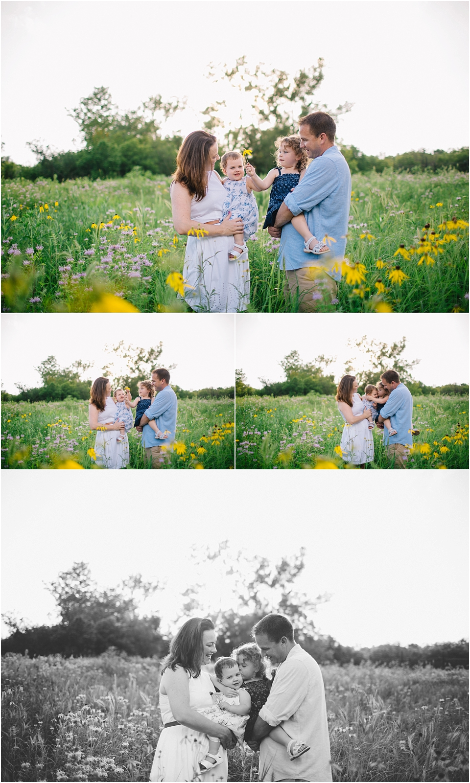 allisoncorrinphotography_7001