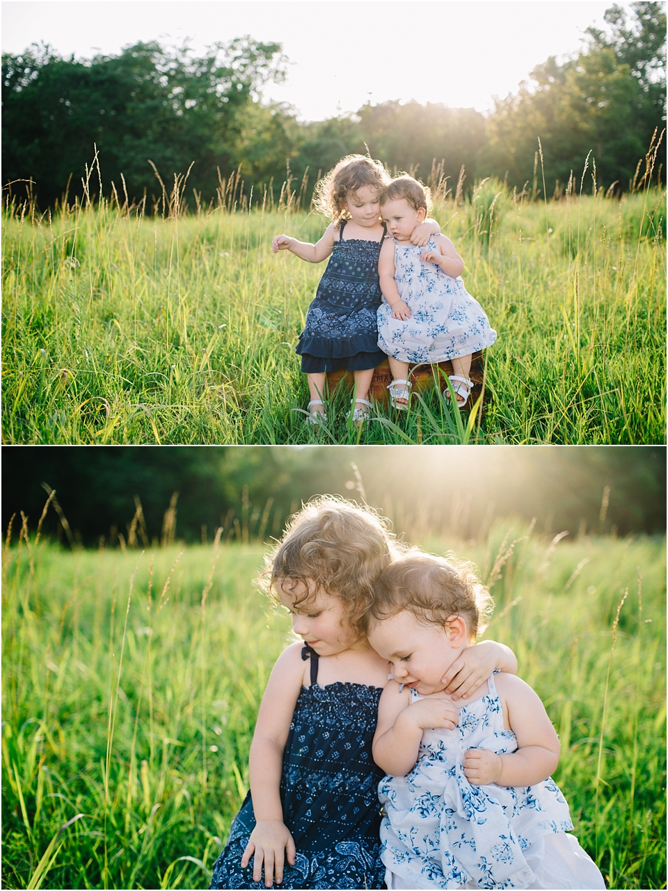 allisoncorrinphotography_7006