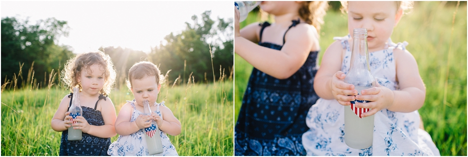 allisoncorrinphotography_7008