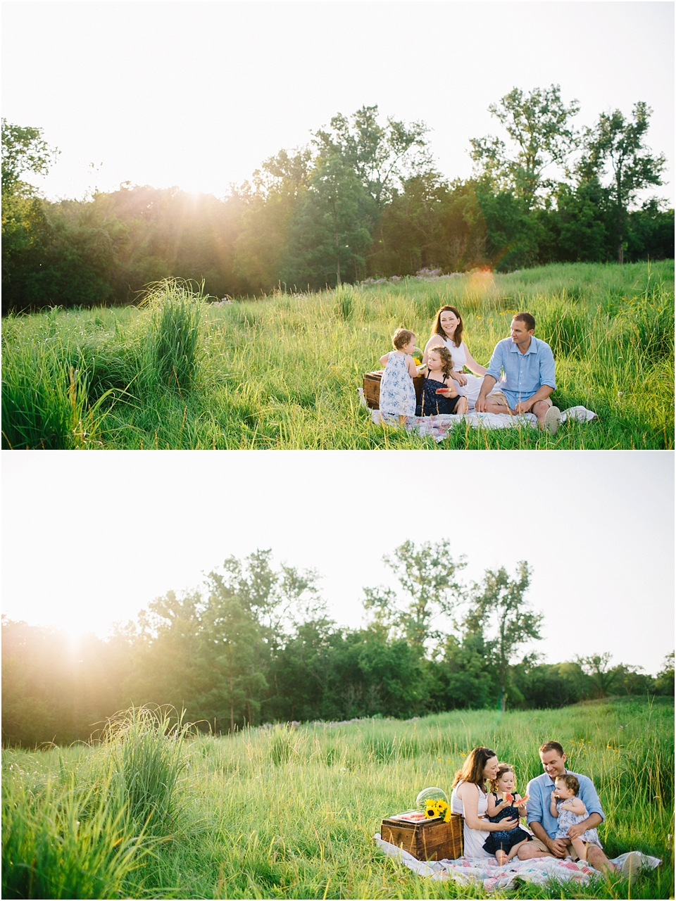 allisoncorrinphotography_7013