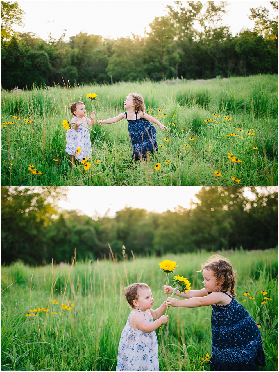 allisoncorrinphotography_7016