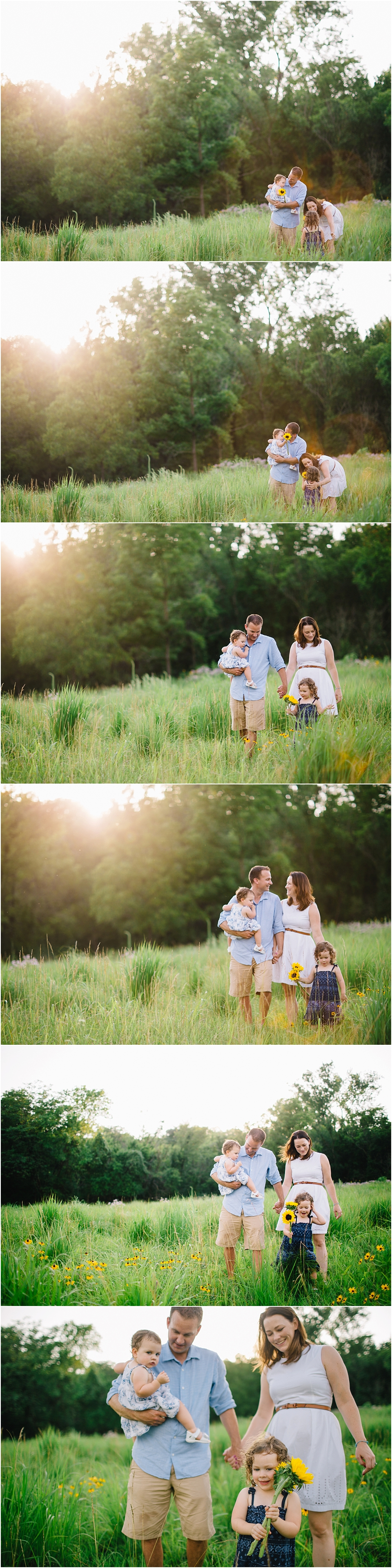 allisoncorrinphotography_7017