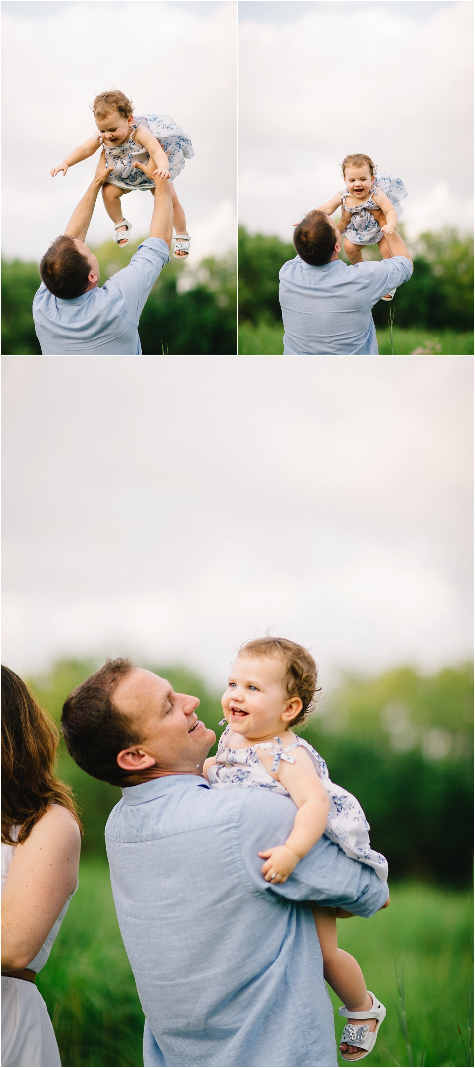 allisoncorrinphotography_7018