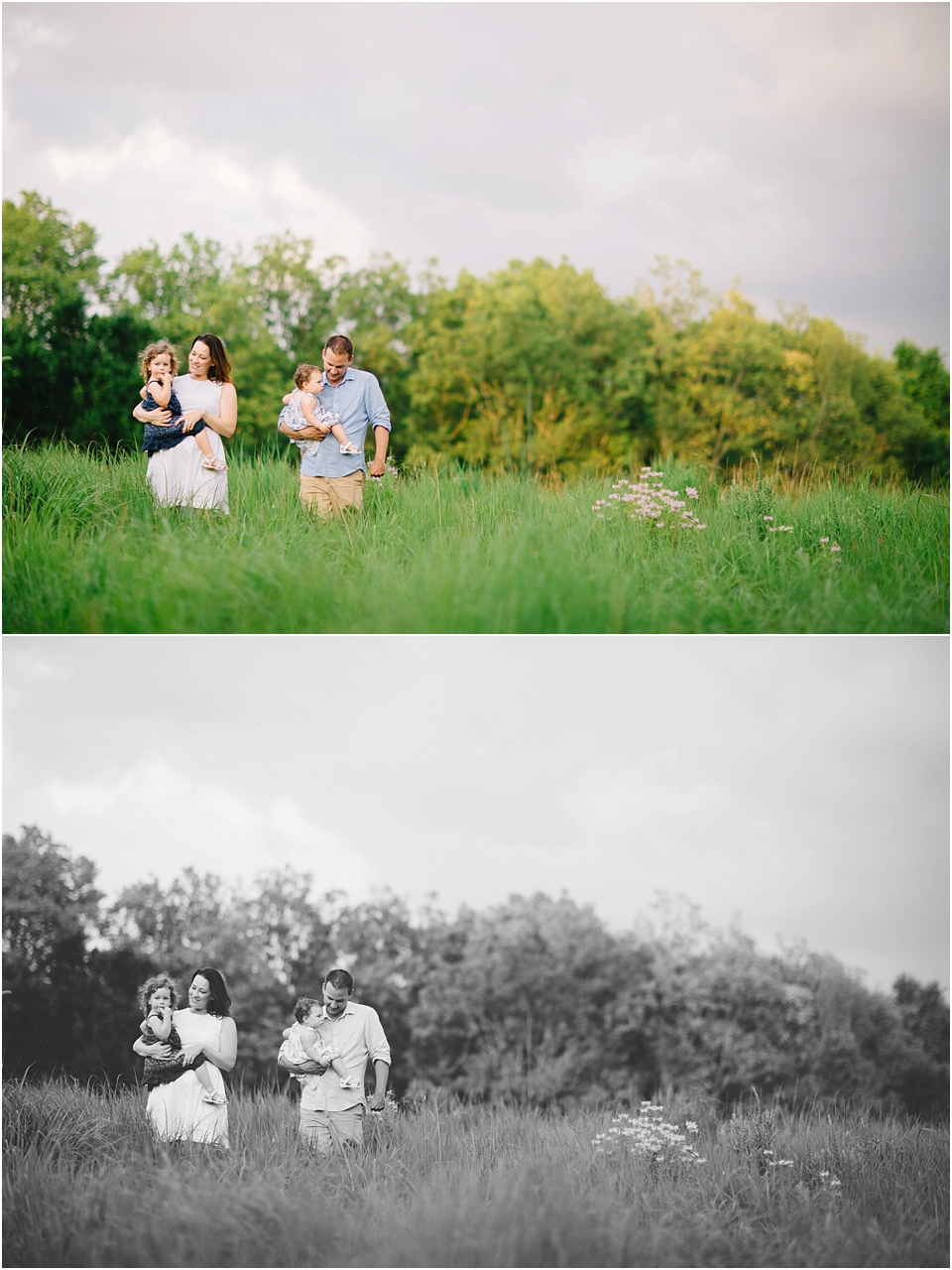 allisoncorrinphotography_7020