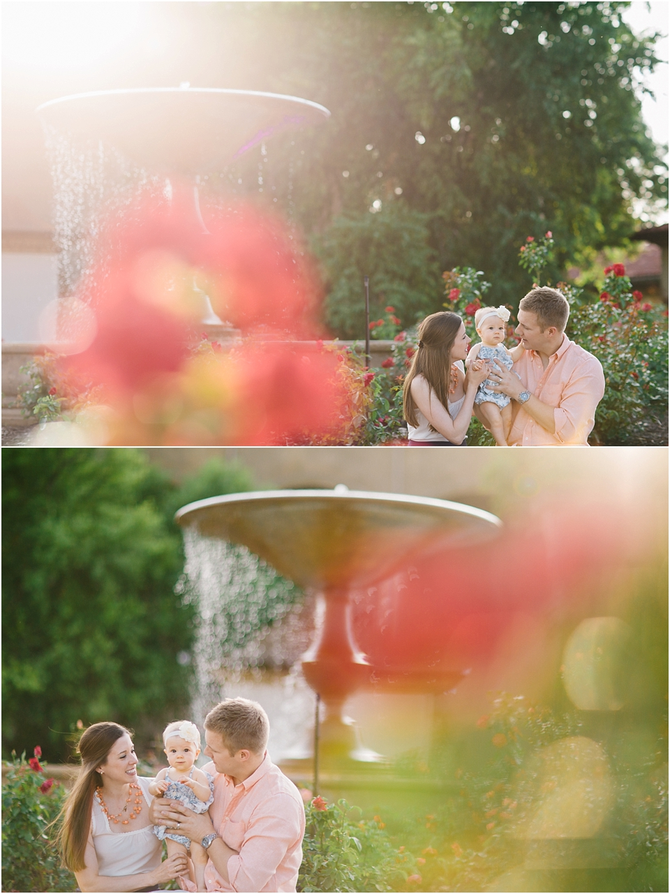 allisoncorrinphotography_9014