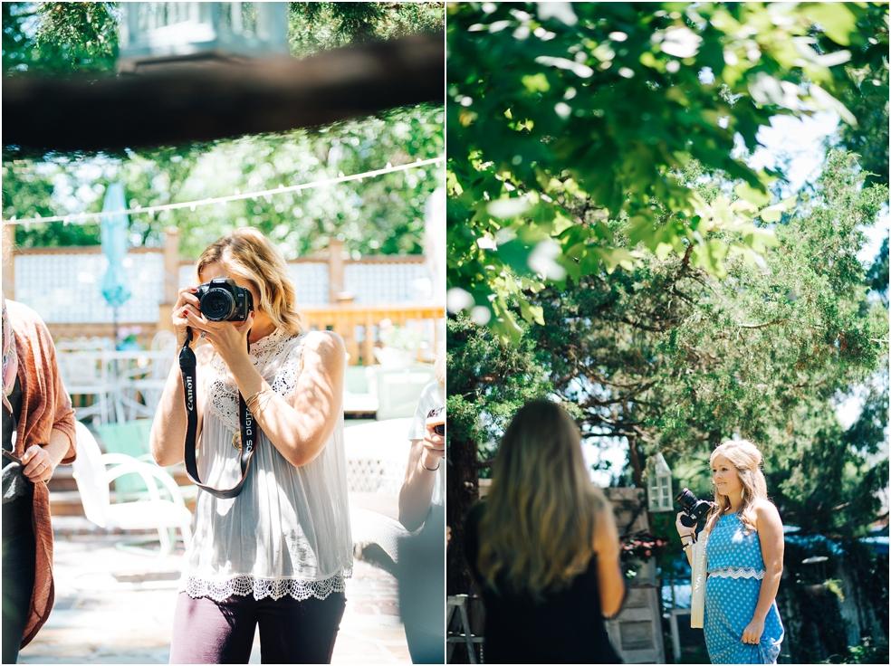 kansasphotographyworkshop_0025