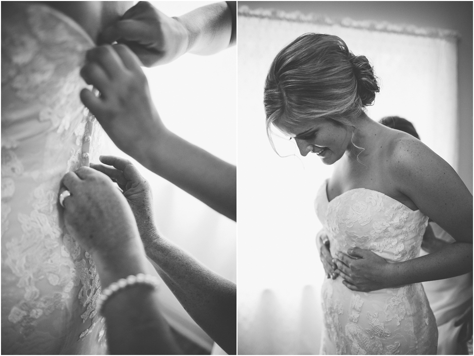 allisoncorrinkansascityweddingphotography_0005