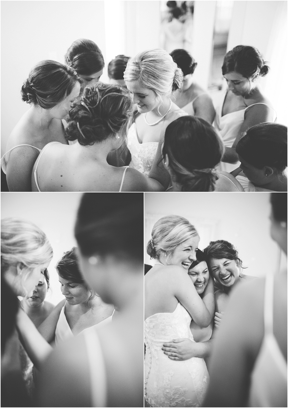 allisoncorrinkansascityweddingphotography_0042