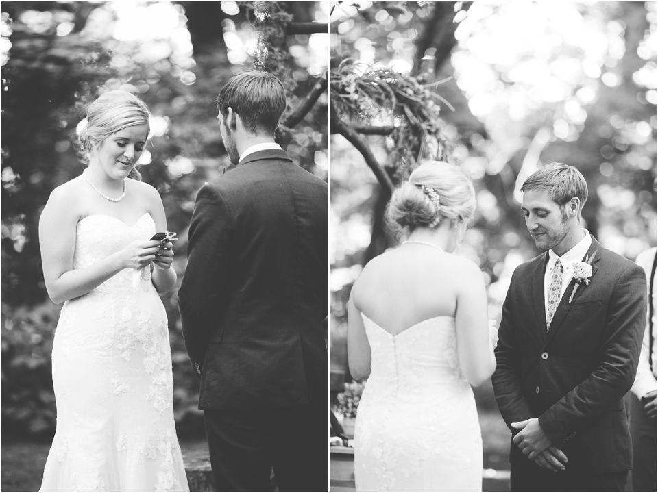 allisoncorrinkansascityweddingphotography_0050