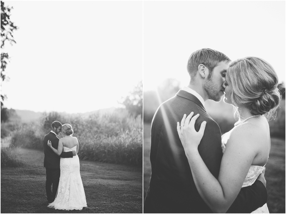 allisoncorrinkansascityweddingphotography_0069