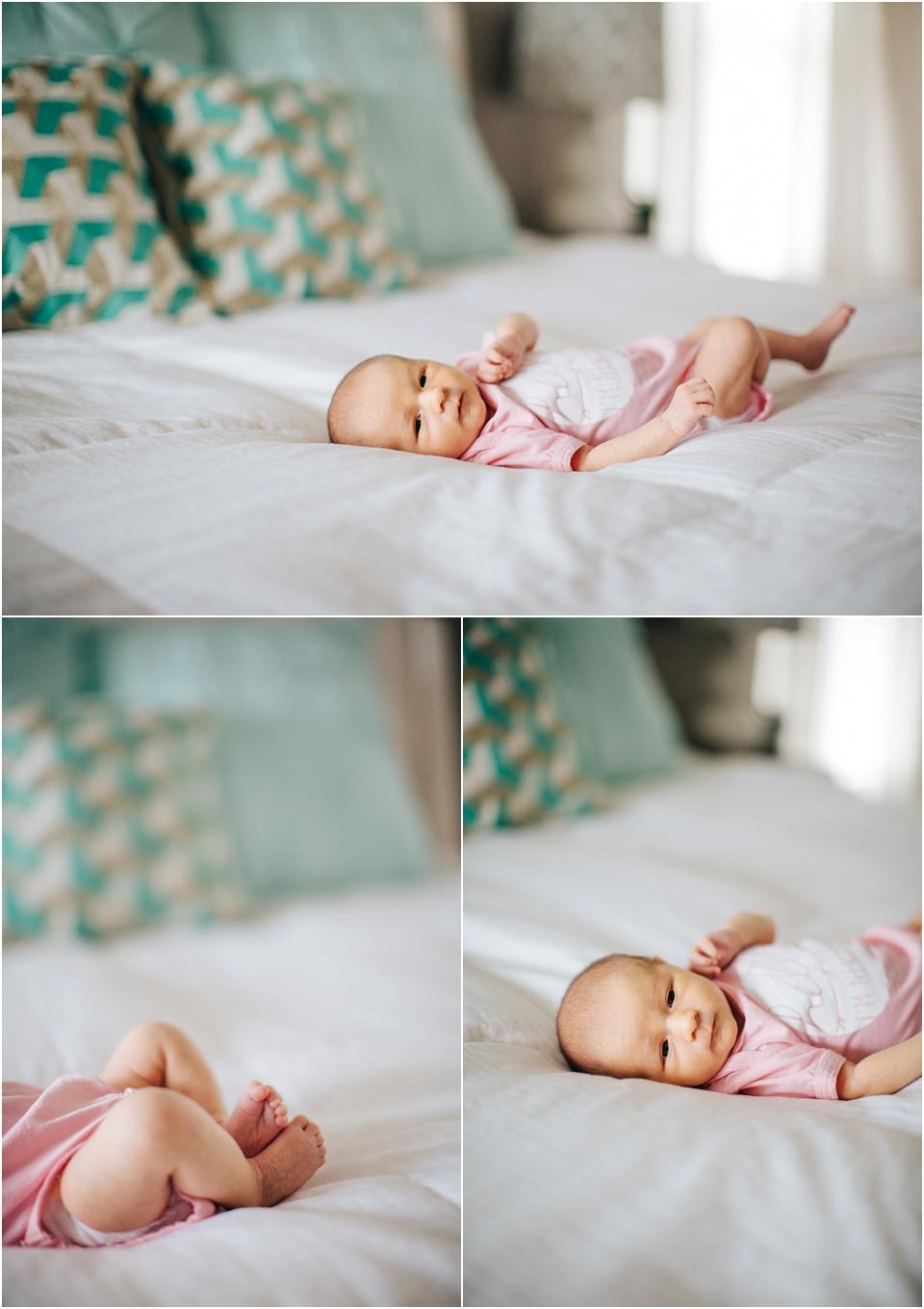 kansascitysbestnewbornphotographer_0006