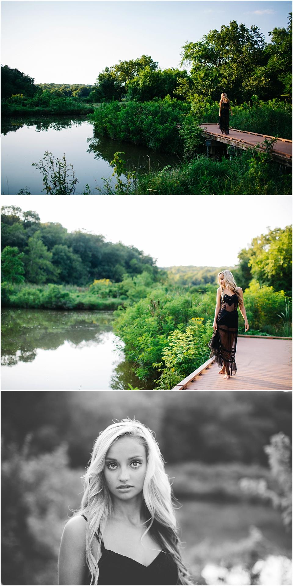 kansascitysbestseniorphotographer_0100