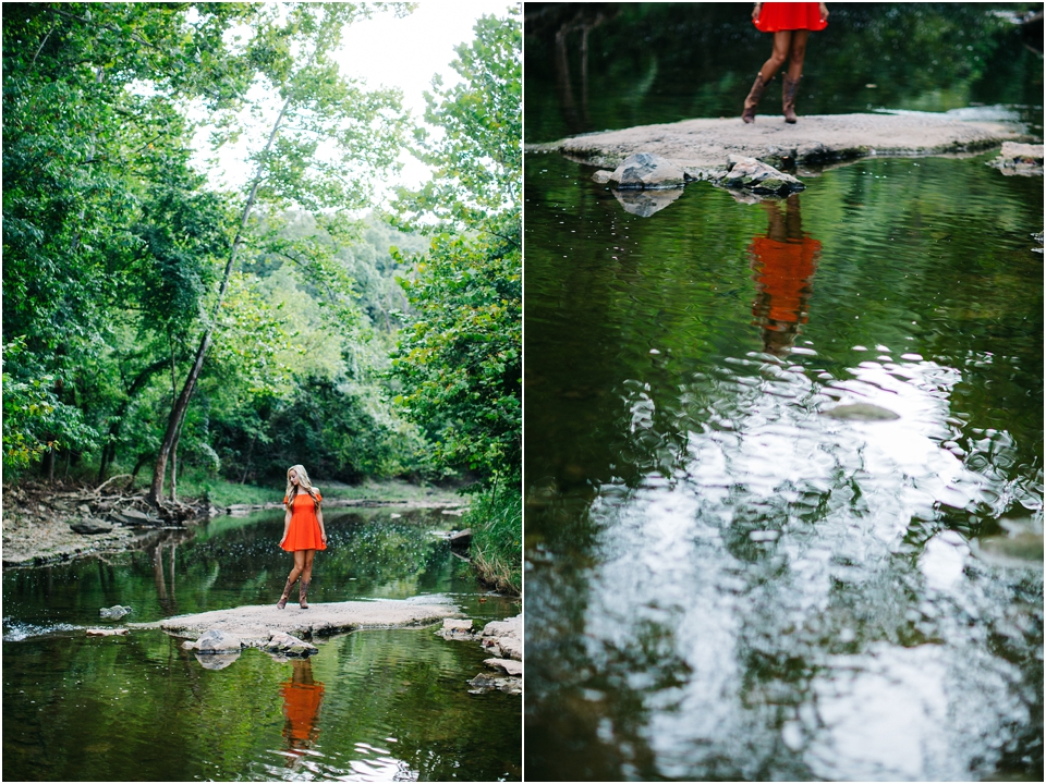 kansascitysbestseniorphotographer_0103