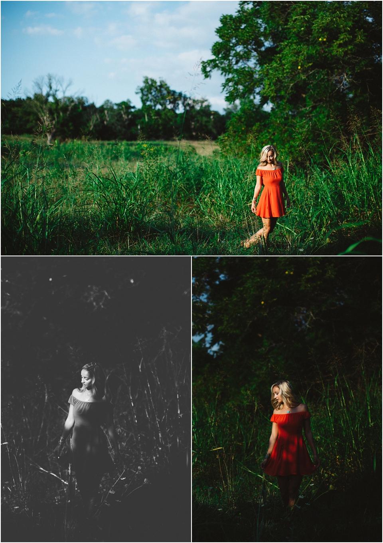 kansascitysbestseniorphotographer_0105