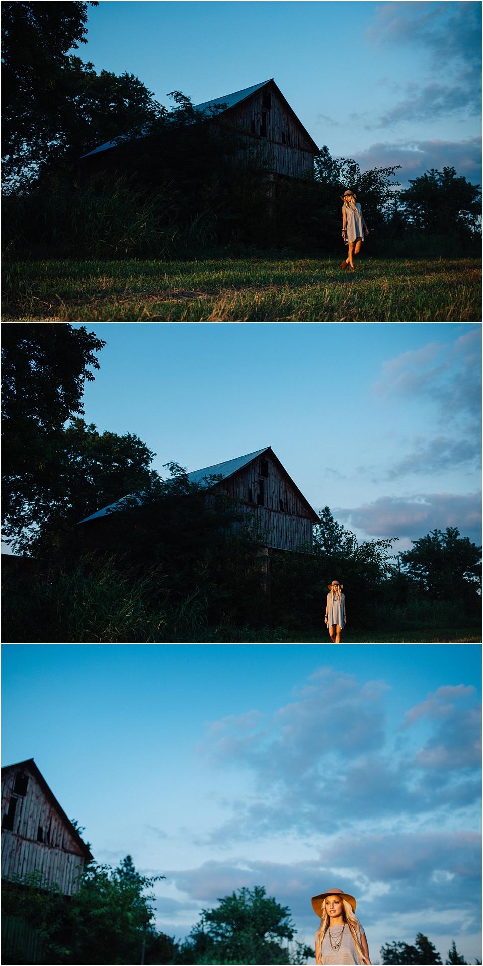 kansascitysbestseniorphotographer_0118