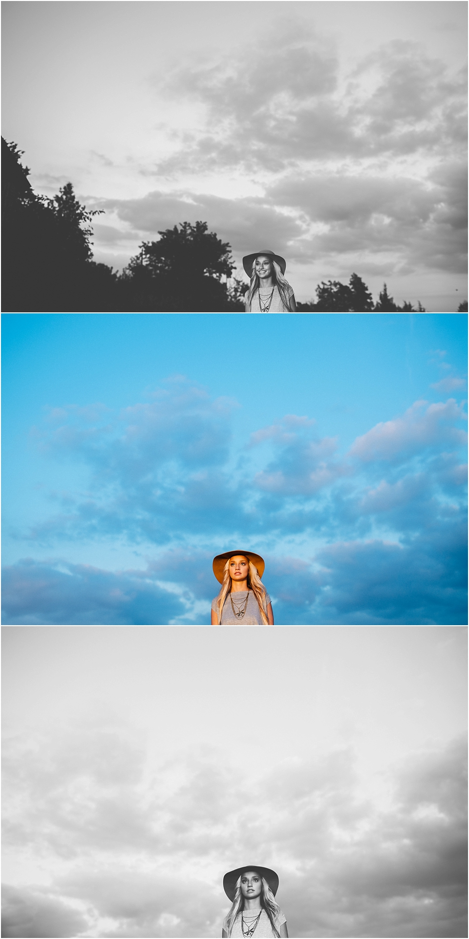 kansascitysbestseniorphotographer_0119