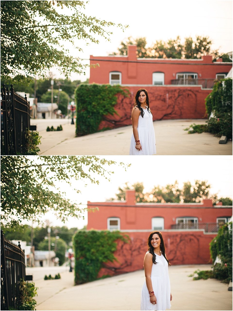 kansascityseniorphotographer_1013