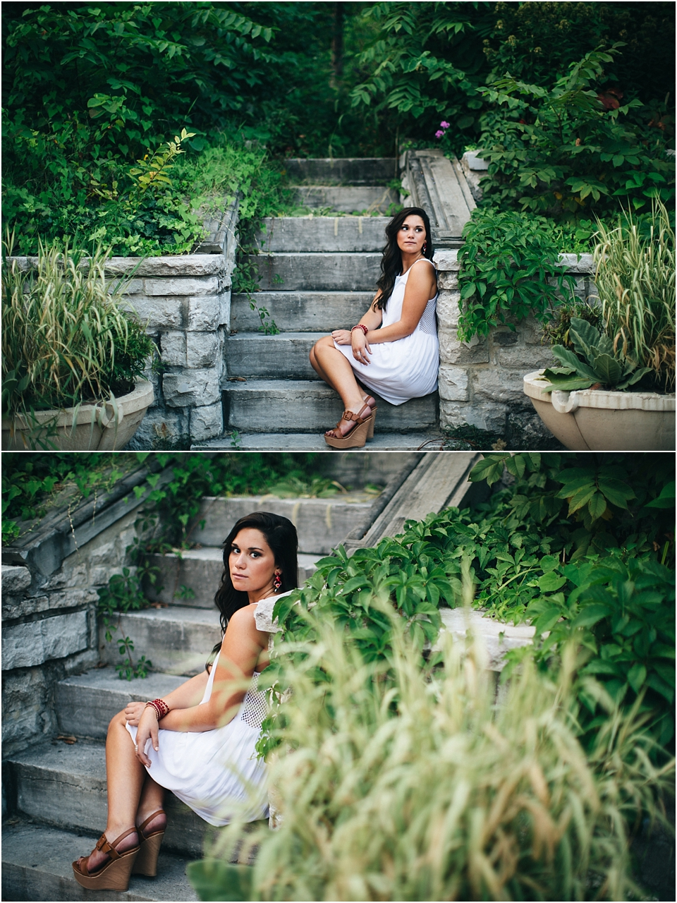 kansascityseniorphotographer_1019