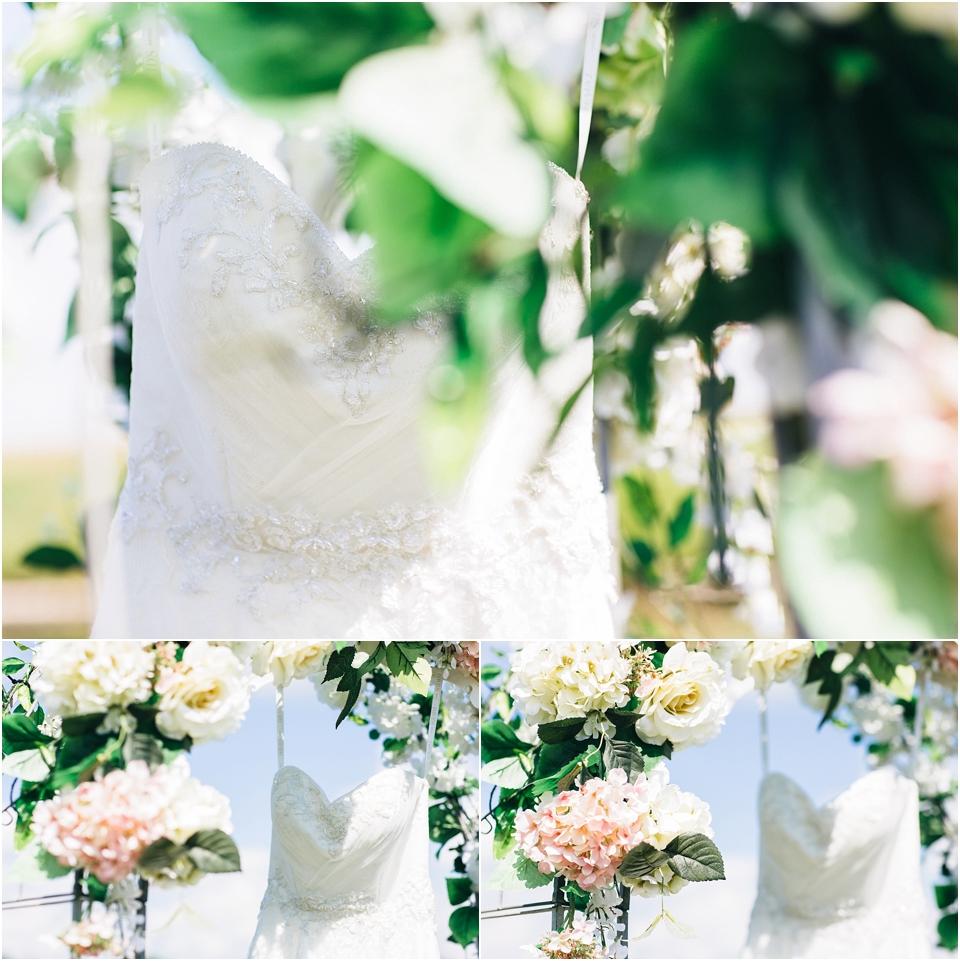 kansascityweddingphotographer_0002