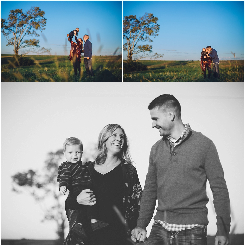 kansascitybestfamilyphotographer_0002