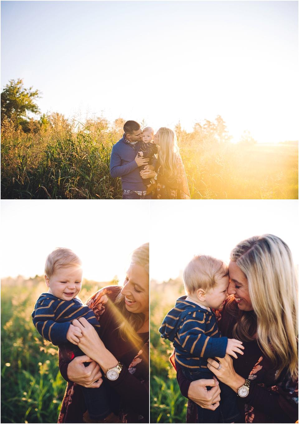 kansascitybestfamilyphotographer_0003