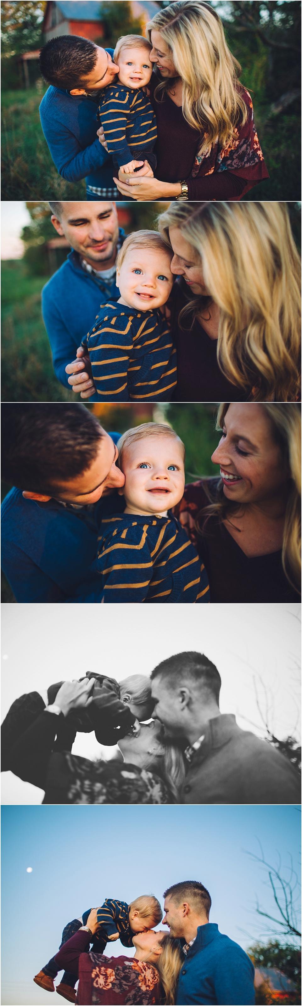 kansascitybestfamilyphotographer_0004