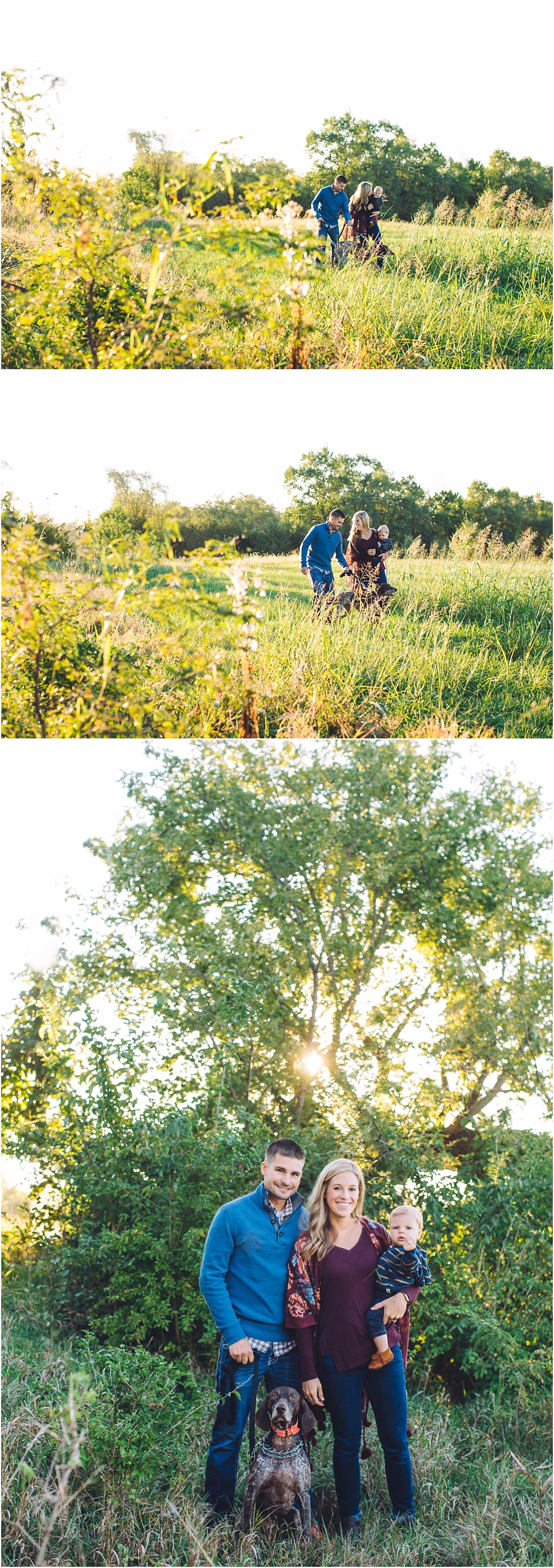 kansascitybestfamilyphotographer_0008