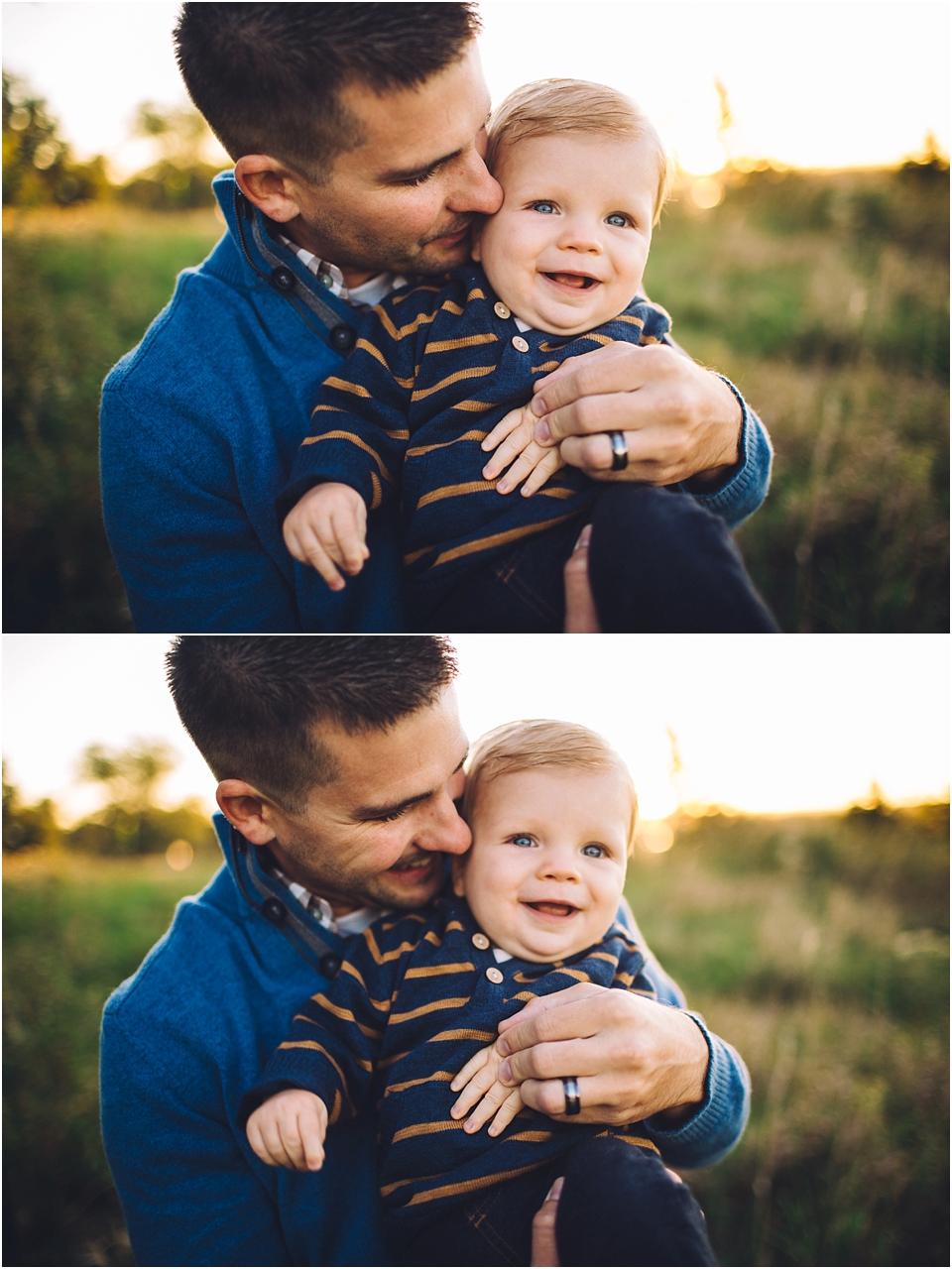 kansascitybestfamilyphotographer_0010