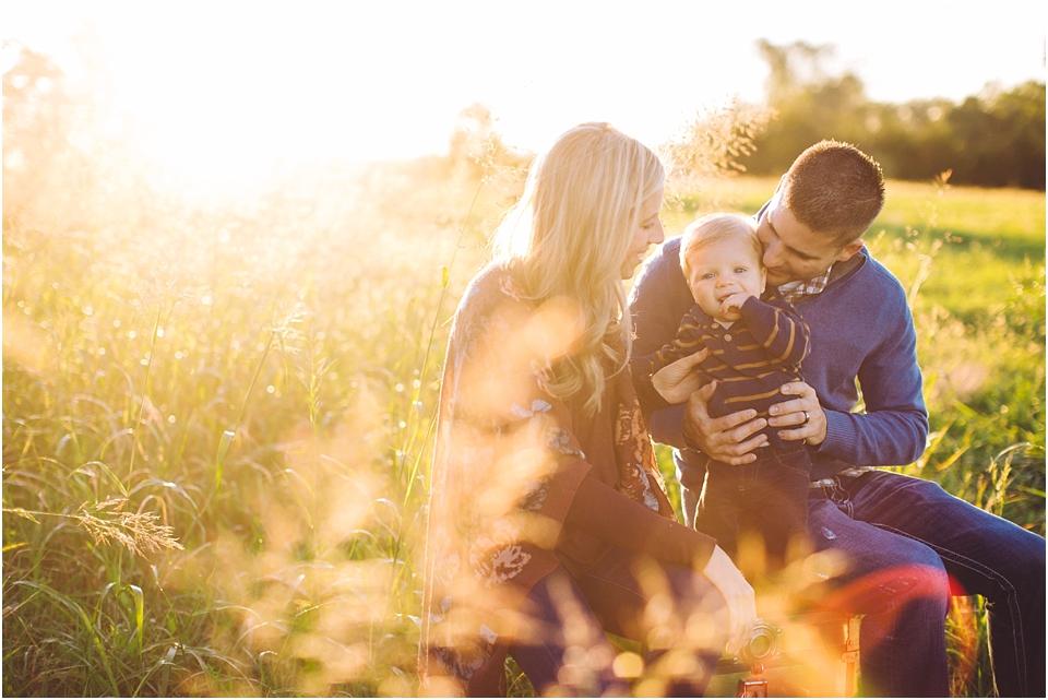kansascitybestfamilyphotographer_0011