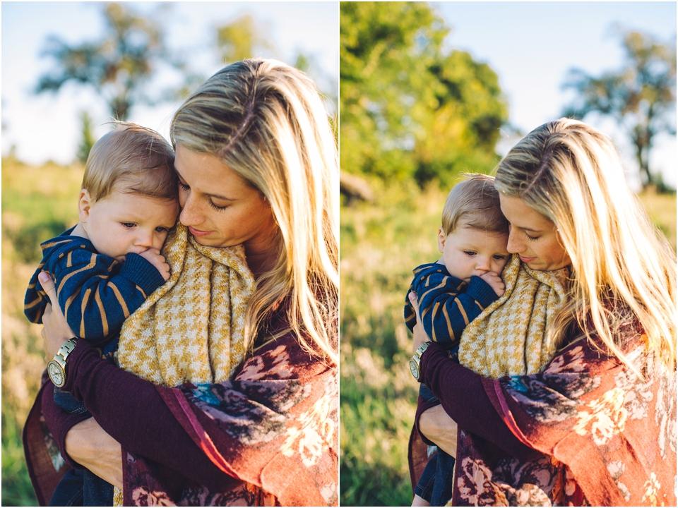 kansascitybestfamilyphotographer_0014