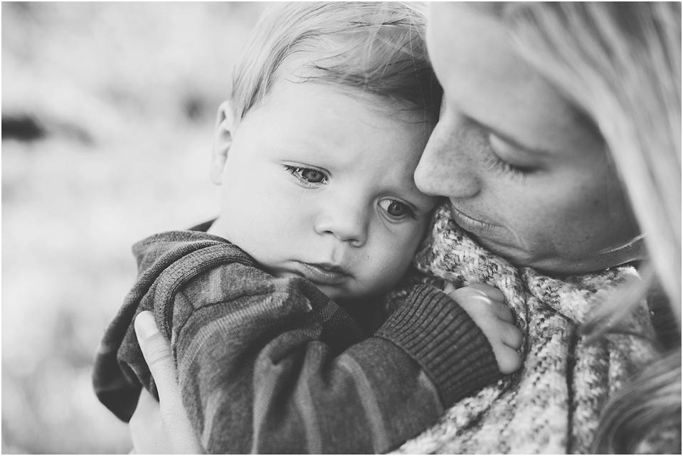kansascitybestfamilyphotographer_0016