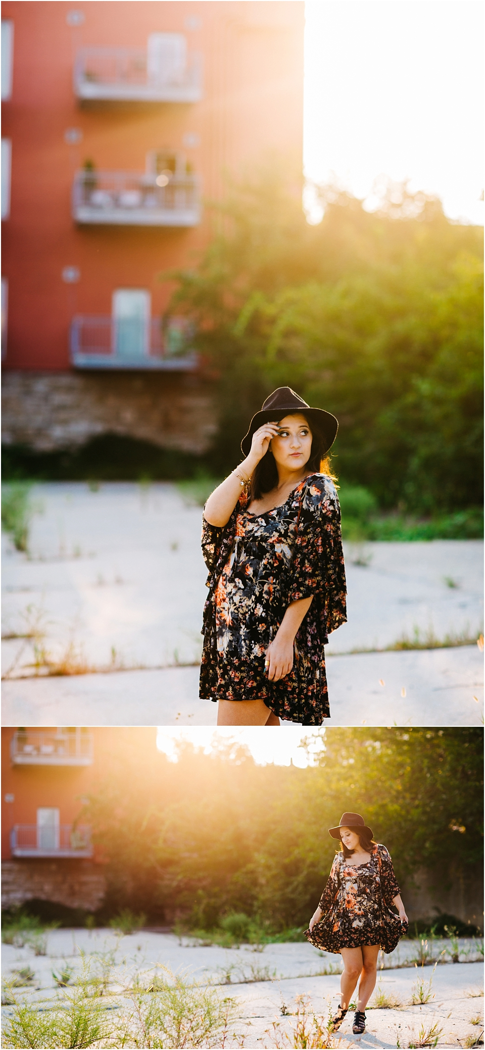 kansasseniorphotographer_0008