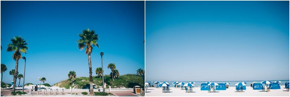 vacation_0019