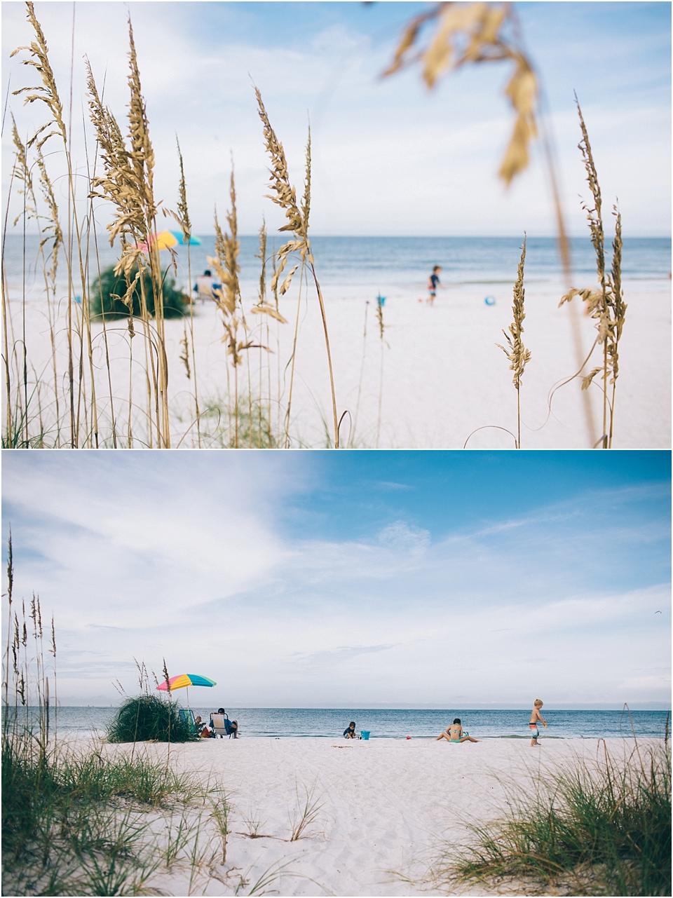 vacation_0049