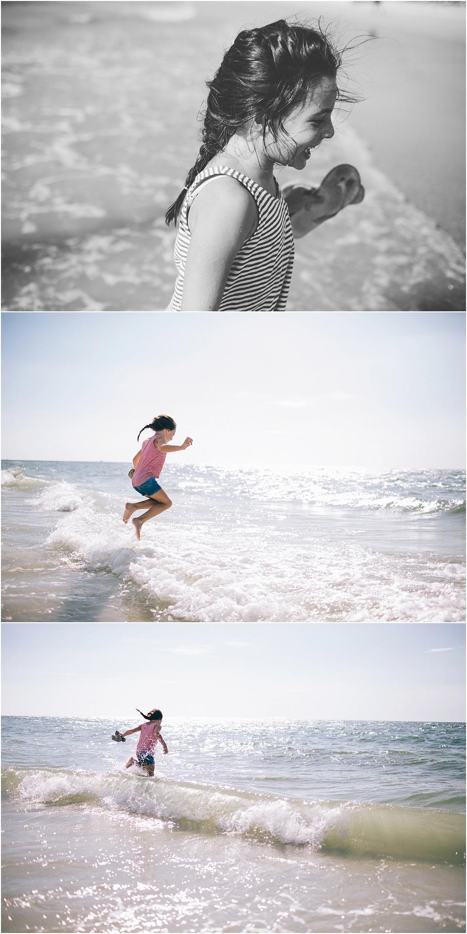 vacation_0057