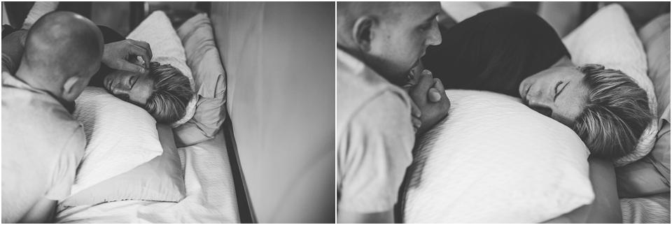 kansascitybestbirthphotographer_1024