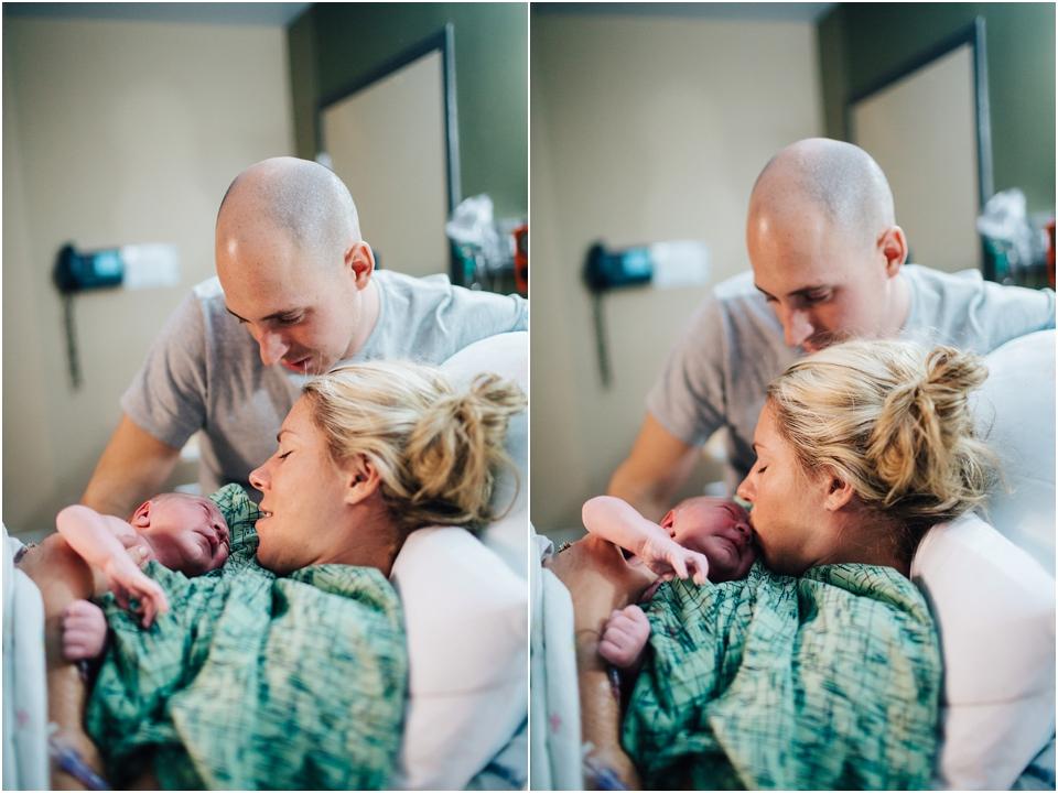 kansascitybestbirthphotographer_1053