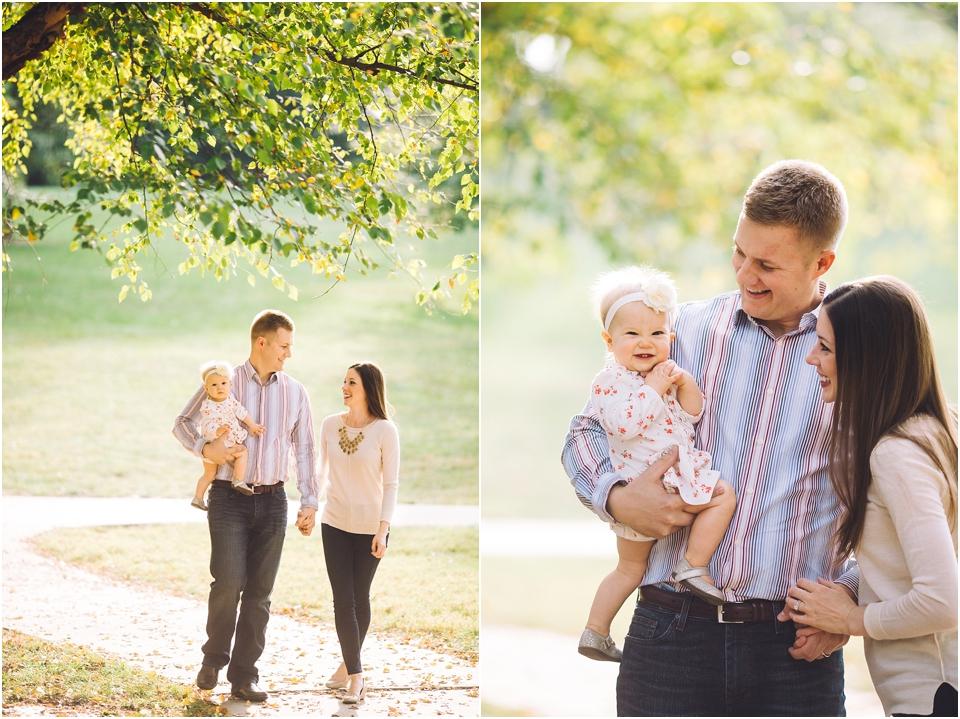 kansascitybestfamilyphotographer_0001