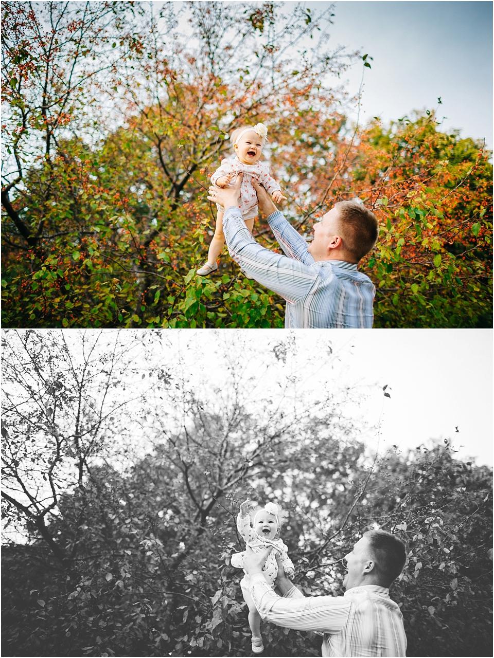 kansascitybestfamilyphotographer_0006