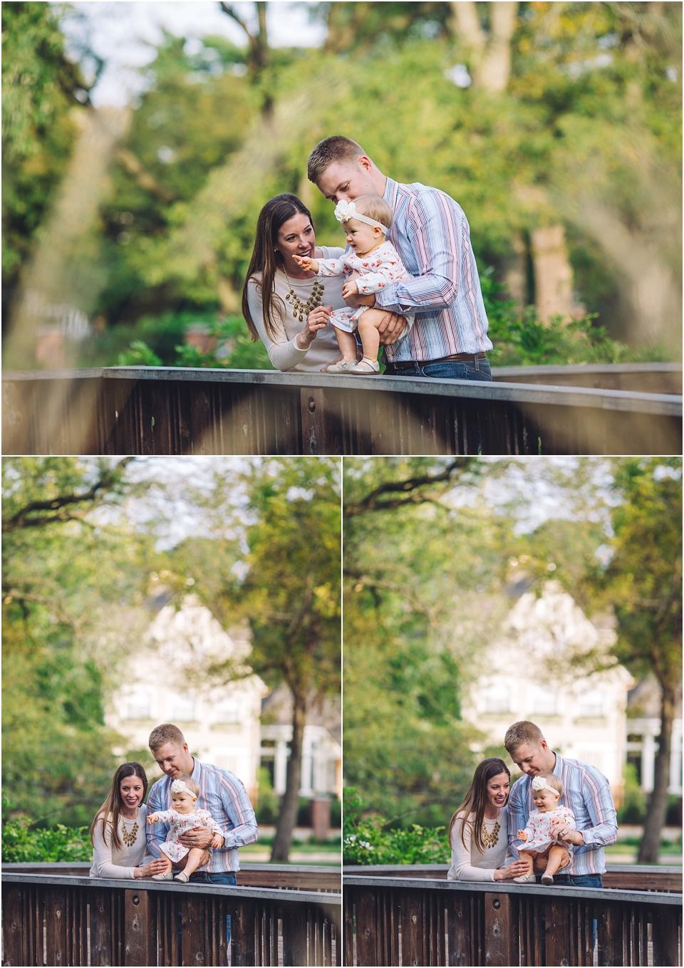 kansascitybestfamilyphotographer_0012