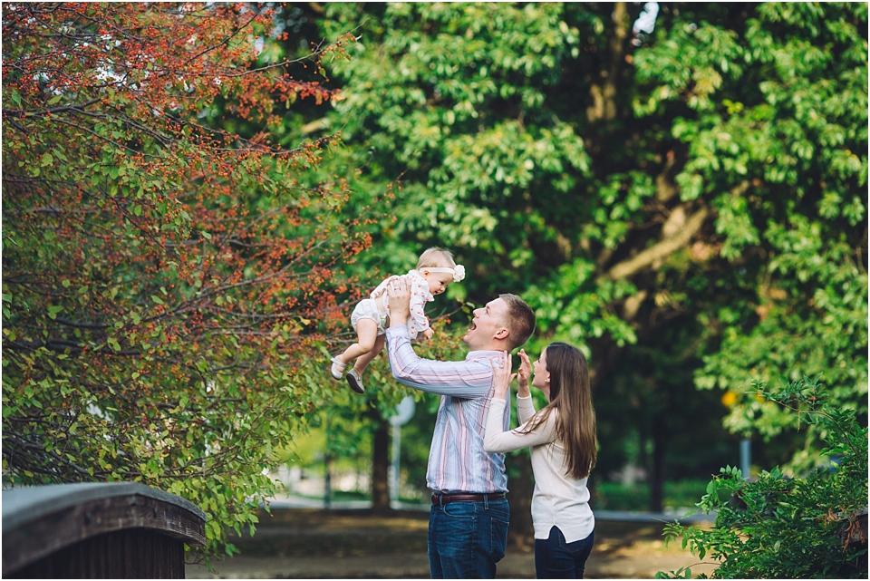 kansascitybestfamilyphotographer_0013