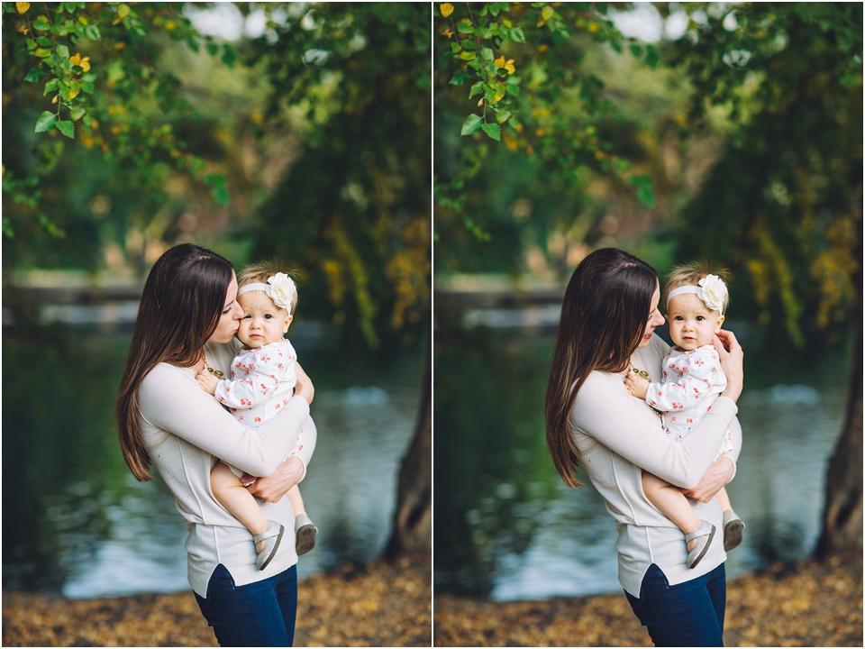 kansascitybestfamilyphotographer_0017
