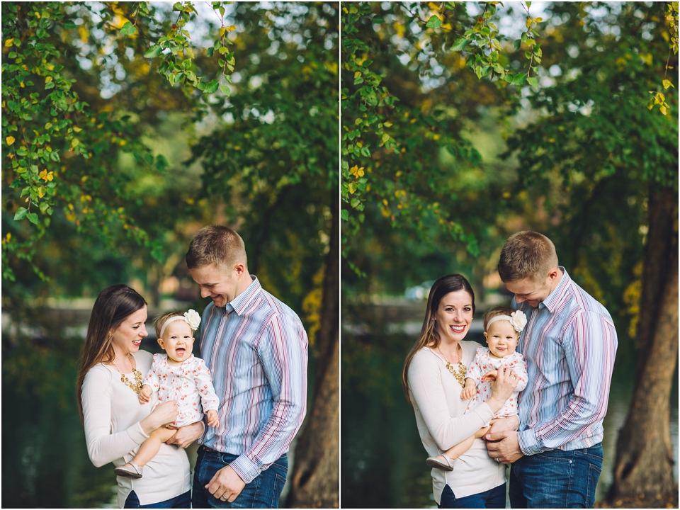 kansascitybestfamilyphotographer_0018