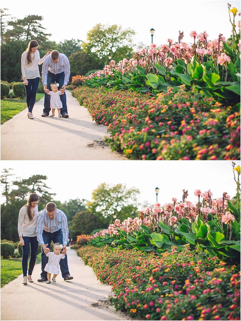 kansascitybestfamilyphotographer_0019