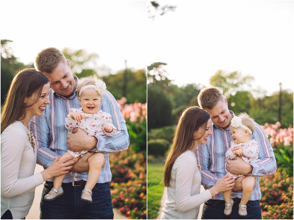 kansascitybestfamilyphotographer_0020
