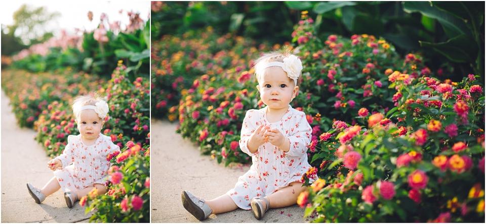 kansascitybestfamilyphotographer_0023