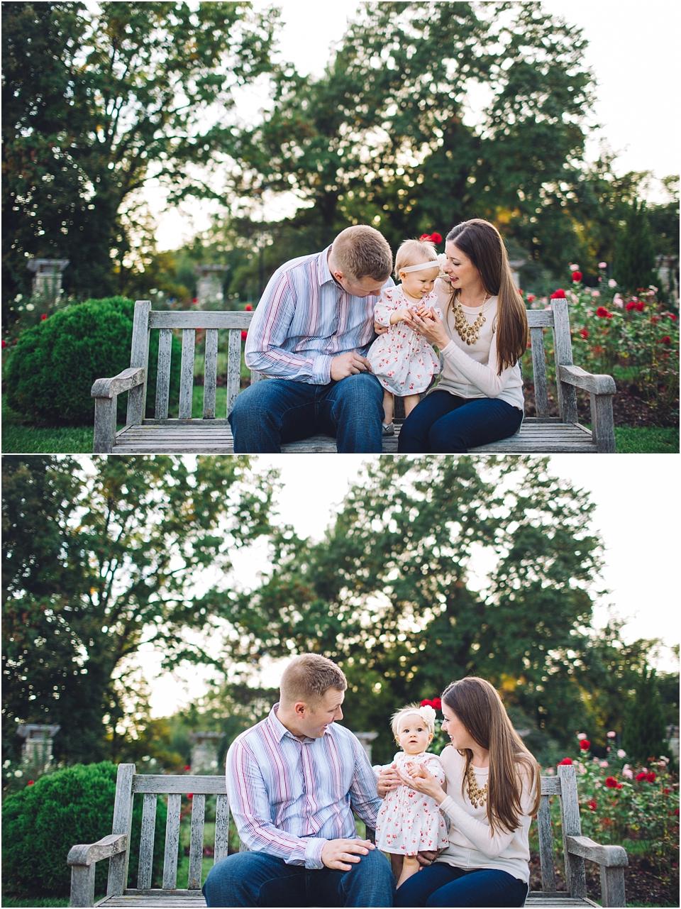 kansascitybestfamilyphotographer_0024