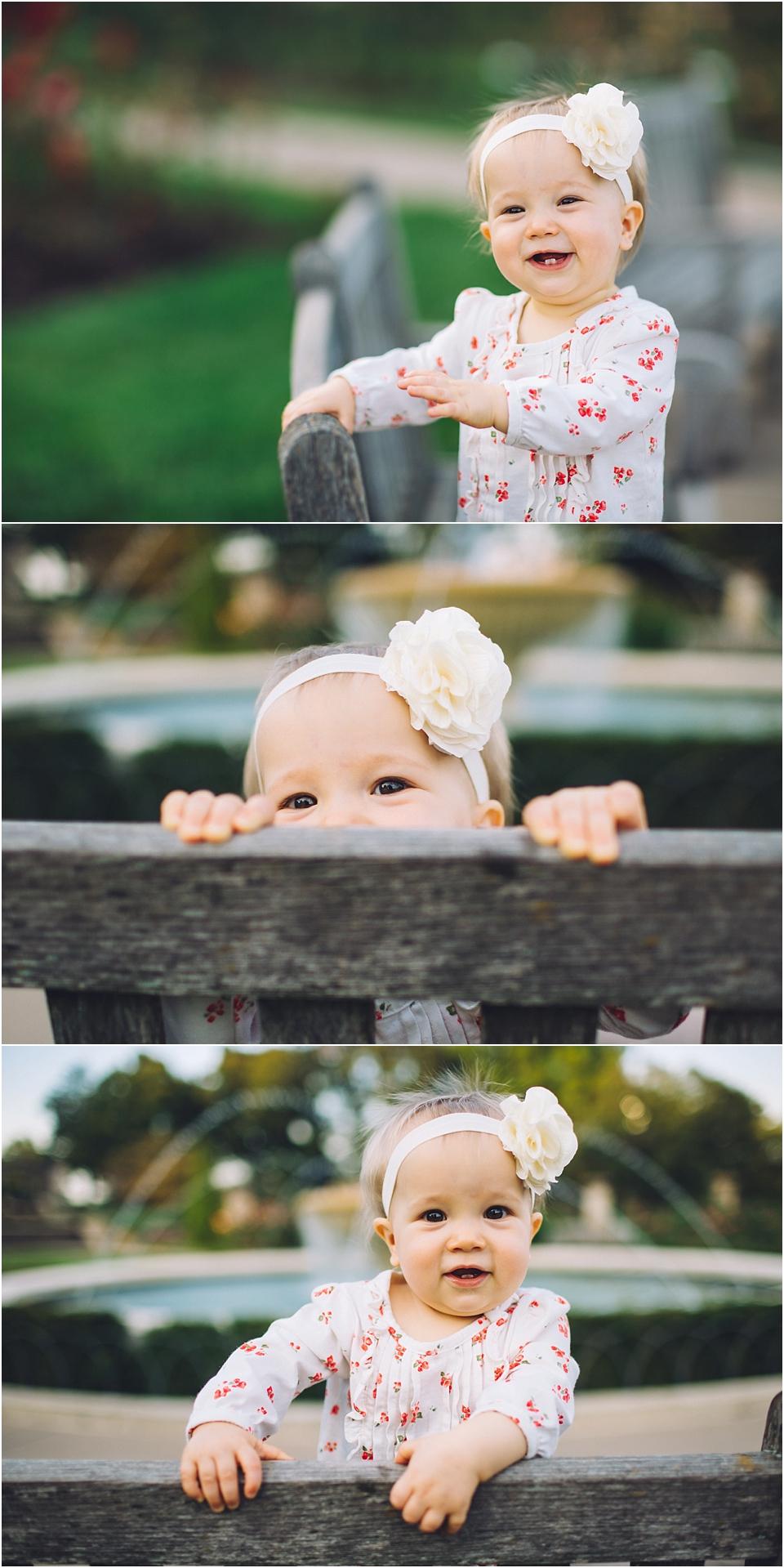 kansascitybestfamilyphotographer_0026