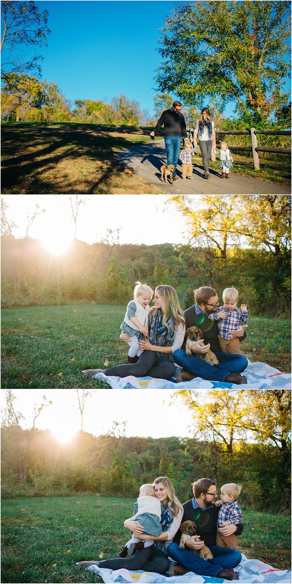 kansascitybestfamilyphotographer_0100