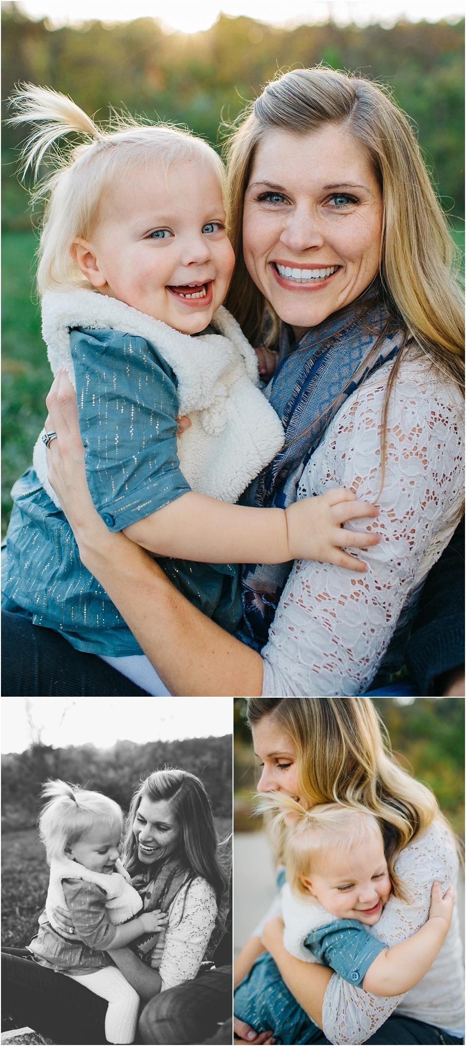 kansascitybestfamilyphotographer_0101
